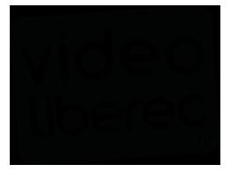 Webové stránky a Eshopy WEB LIBEREC  95565b6e045