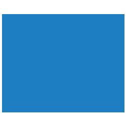 Webové stránky a Eshopy WEB LIBEREC